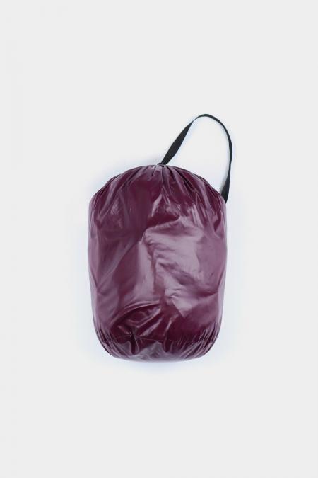coat in a bag Agogic
